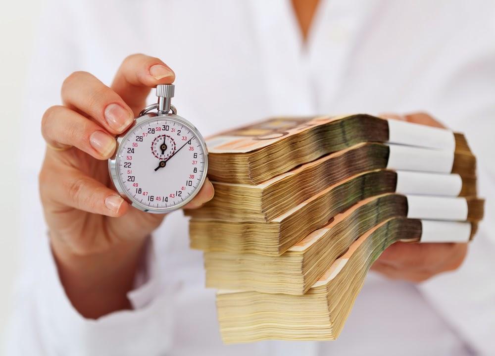 Panga hüpoteeklaenuga kaasneb uus lisakulu