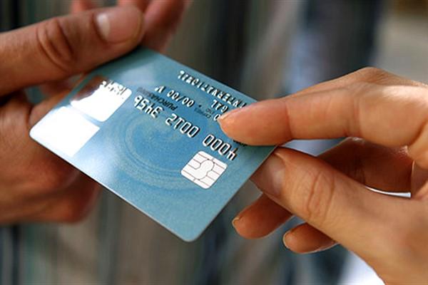 """USA-s käivitatakse majanduse päästmiseks laenuprogramm """"Main Street"""""""