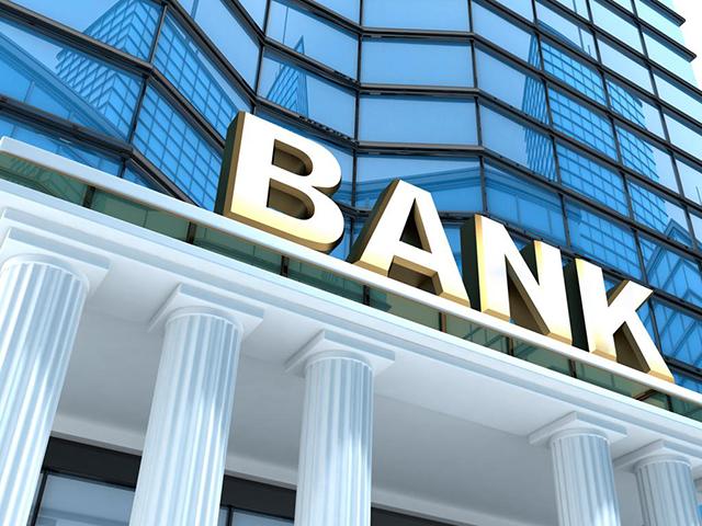 Briti suurpangad annavad laenunõudlusele järele