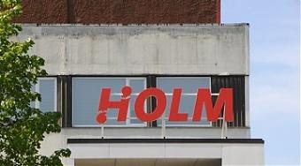 Liisist saab Holm Bank. Laenutingimused ei muutu.