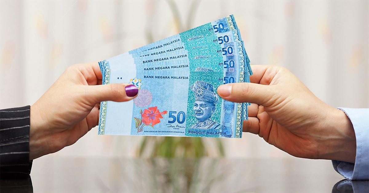 Tarbimislaenud: kuidas saada laenu Saksamaal