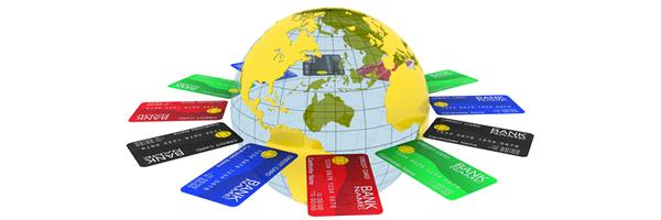 Iraan ootab laenu Euroopalt.