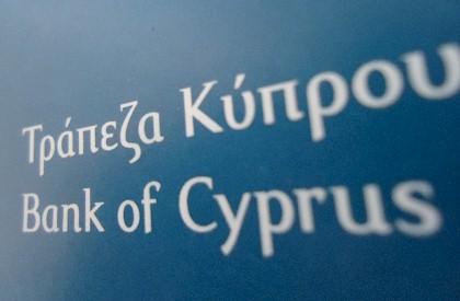 Laenuäri Küprosel: ka NPLi töötajad ei maksnud laene õigeaegselt tagasi