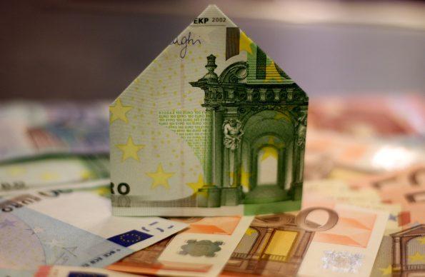Rootsi loobus viieaastase katse tulemusel laenude negatiivsetest intressimääradest