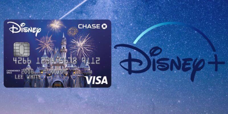 Ettevõtte Disney krediteerimine 5 mld dollari ulatuses