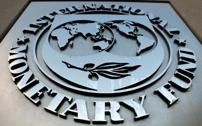 COVID-19 tõttu kolmekordistatakse IMFi sooduslaenude mahtusid