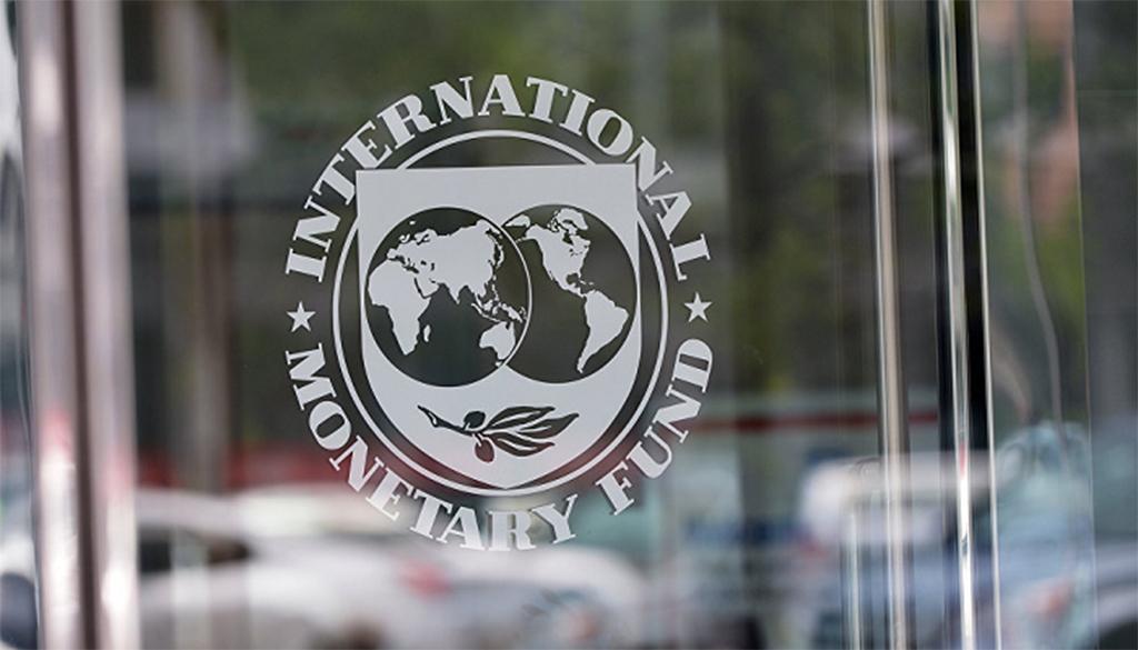 USA tahab blokeerida IMFi laenud Iraanile
