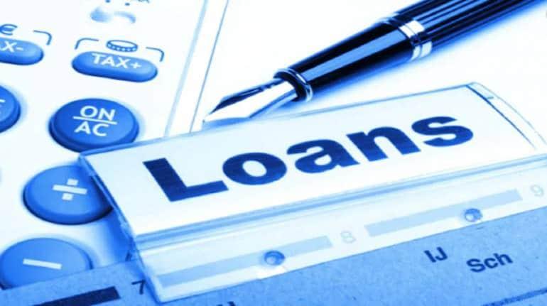 Juunis kasvasid järsult Itaalia pankade antud laenud