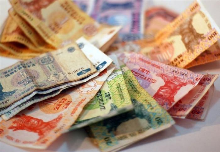 Moldovas on hakatud vähem võtma laenu. Mis juhtus?