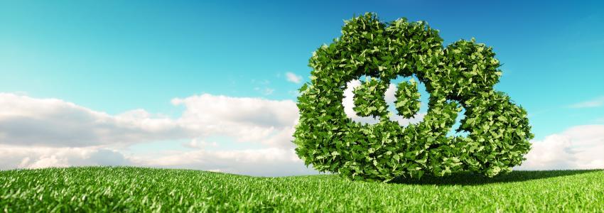Volvo tahab hakata müüma CO2 heitkoguste laenusid, nagu seda teeb Tesla