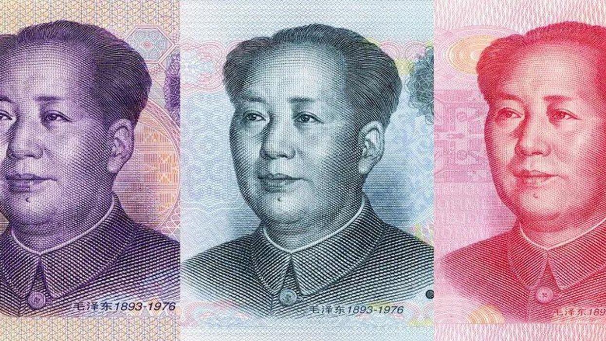 Hiina tõstab mikro- ja väikeettevõtete laenustamise mahtu