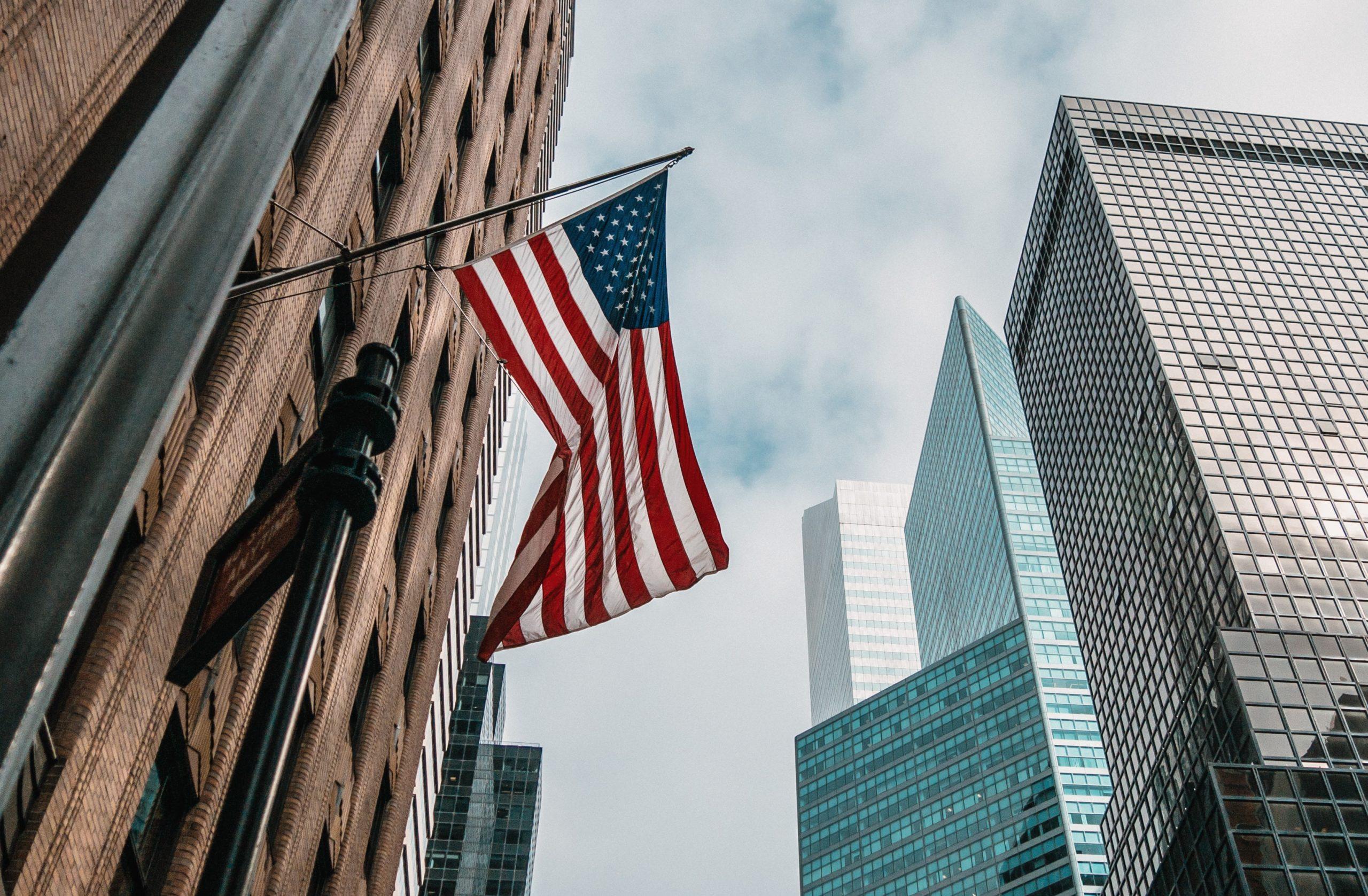 USA keelas valitsusorganisatsioonidel väljastada Venemaale laenusid